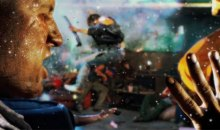 Trailer Dredd 3D – Karl urban jako Soudce Dredd