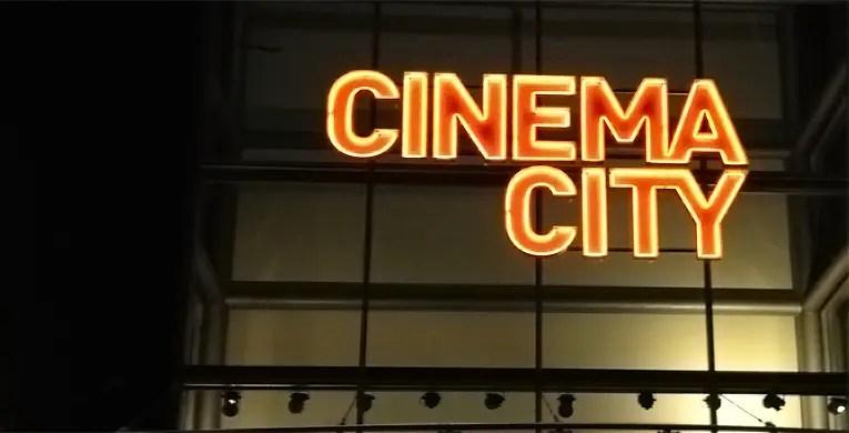 multikino cinema city let any praha informace cen k program akce v kin. Black Bedroom Furniture Sets. Home Design Ideas