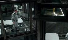 První trailer Escape Plan se Schwarzeneggerem a Stallonem