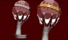 Známe vítěze Filmových cen Červeného koberce 2011