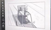 Ze zákulisí výroby Já, padouch 2 se Stevem Carellem