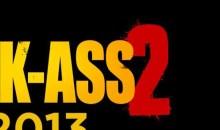 První promo obrázek Kick-Ass 2 láká na 2013