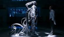 Druhý trailer RoboCop a nový plakát