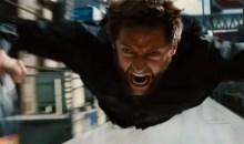 The Wolverine představuje hned dva první trailery