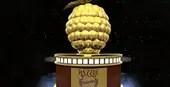 Zlaté maliny za rok 2011 mají své (ne)šťastné majitele