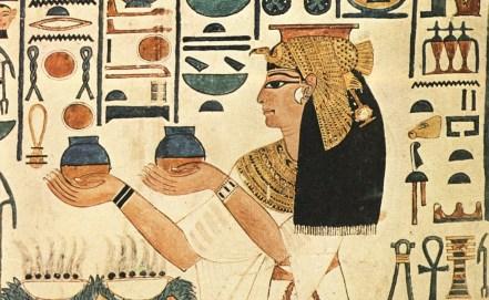 Resultado de imagen de cerveza egipto