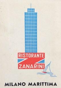 ristorante-zanarini-milano-marittima-grattacielo-marinella