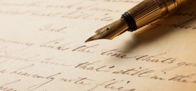 La lettera del Sindaco di Cervia al Presidente Conte