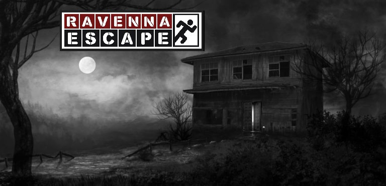 escape_room_savio