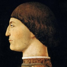 Romagna brutta storia