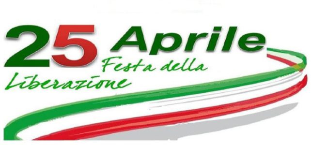 Milano Marittima e il 25 Aprile