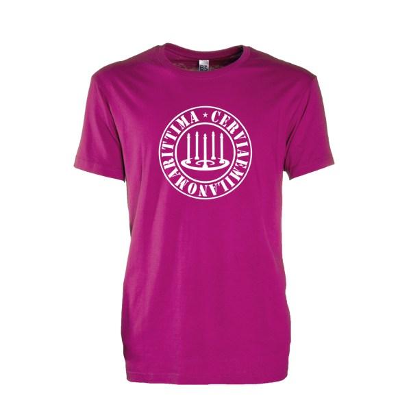 T-shirt bambini unisex - CeMM