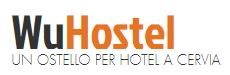Hotel a Cervia - WuHostel