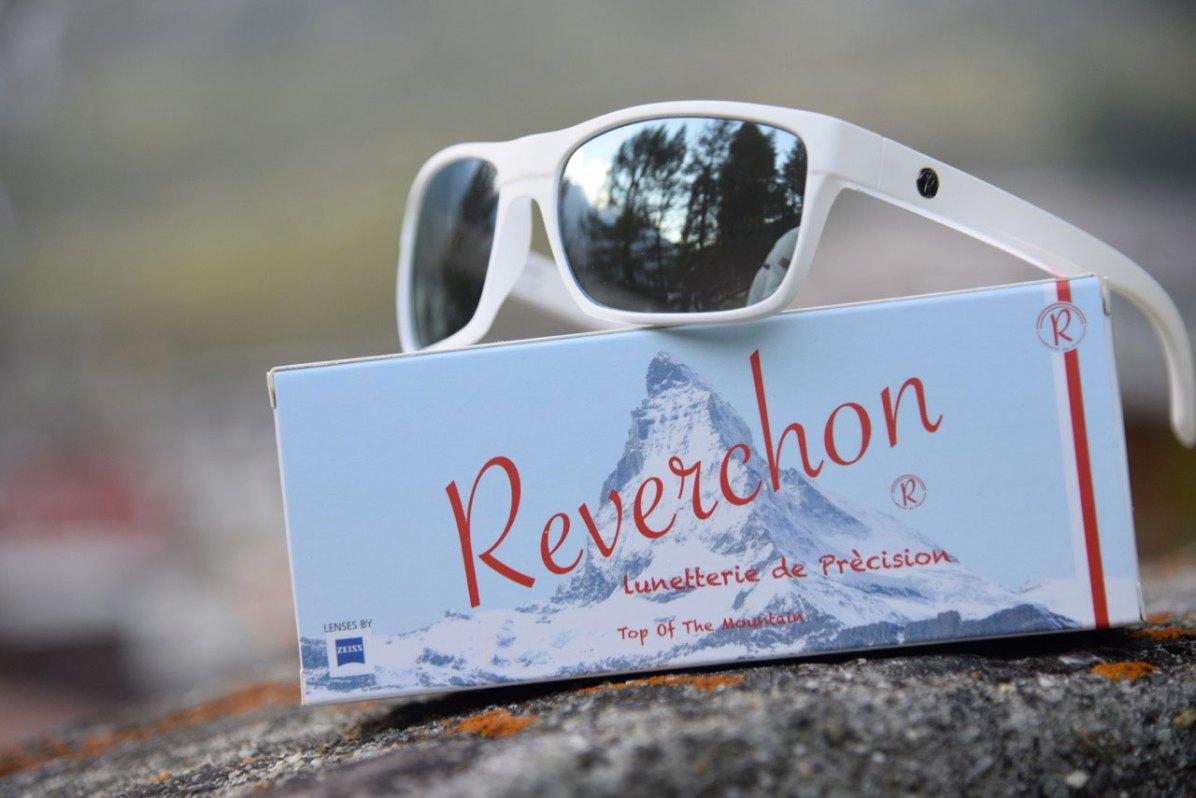 Reverchon - Cervino 01