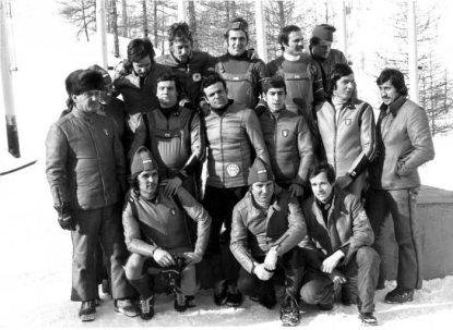 miani-1974-Nazionale-Italiana-1