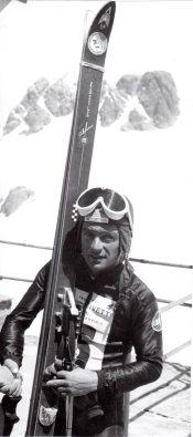 1964 - Di Marco