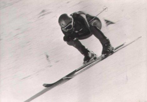 1970 - Morishita