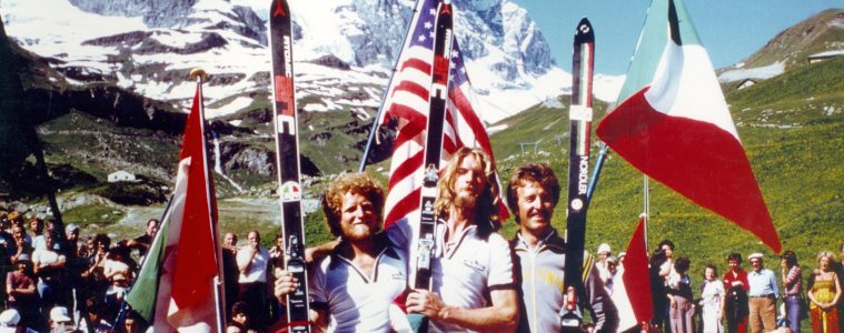 KL - 1978 podio Watts Mc Kinney Caffoni