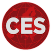 New-CES-Logo-Footer