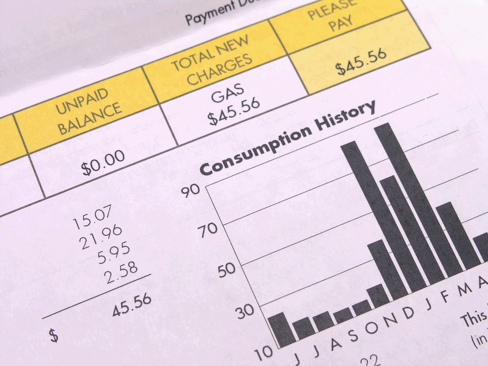 Energy Tax Credits For Home Improvements Improve Your