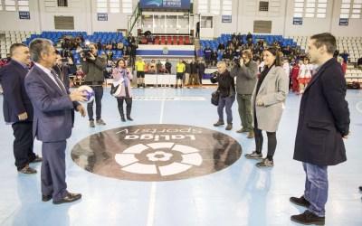 Miguel Ángel Revilla, Gema Igual y Mario Iglesias levantan el telón del CESA 2020