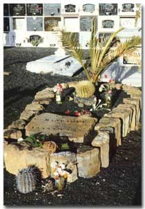 Image result for césar manrique grave haria