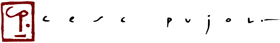 cesc-pujol-illustracio