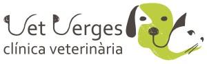 logo_il·lustració_clinica_veterinaria