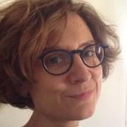 DARLEY Mathilde – Chargée de recherche CNRS