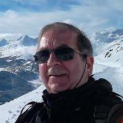 DUPREZ Dominique – Directeur de recherches CNRS