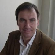 SANCHEZ Jean-Lucien – Chercheur associé