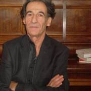 RENOUARD Jean-Marie – Maitre de conférences