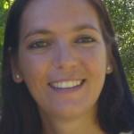 BOIROT Jennifer - Doctorante en sciences politiques
