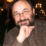 LÉVY René – Directeur de recherches