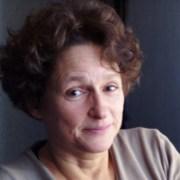 ZAUBERMAN Renée – Directeur de recherches CNRS