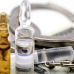 thèse : Accessoires. L'invisibilisation des femmes dans les procédures pénales en matière de stupéfiants