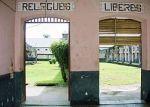 Les relégués au pénitencier de Saint-Jean-du-Maroni (Guyane française) : d'un village de colons à un pénitencier de forçats
