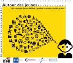 18èmes journées de valorisation de la recherche de l'ENPJJ