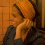 Rosa Vieira - Séminaire du CESDIP : Journée recherches