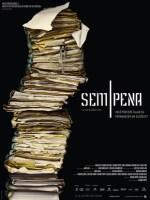 Ciné-débat Amarildo : projections du sud global - L'incarcération au Brésil et la production de l'insoutenable