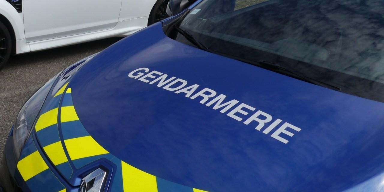 La démarche de résolution de problèmes en gendarmerie
