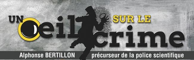 Affiche_Exposition_un_oeil_sur_le_crime_x600-2
