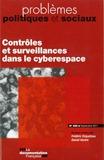 couv_livre_FO_controles_surveillances_cyberespace