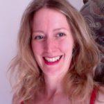 séminaire CESDIP : Marie Morelle
