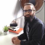 Adrien Maret - Séminaire du CESDIP : Journée recherches