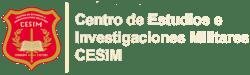 Centro de Estudios e Investigaciones Militares del Ejército de Chile