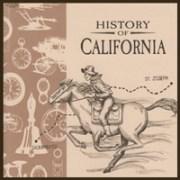 11_cahistory