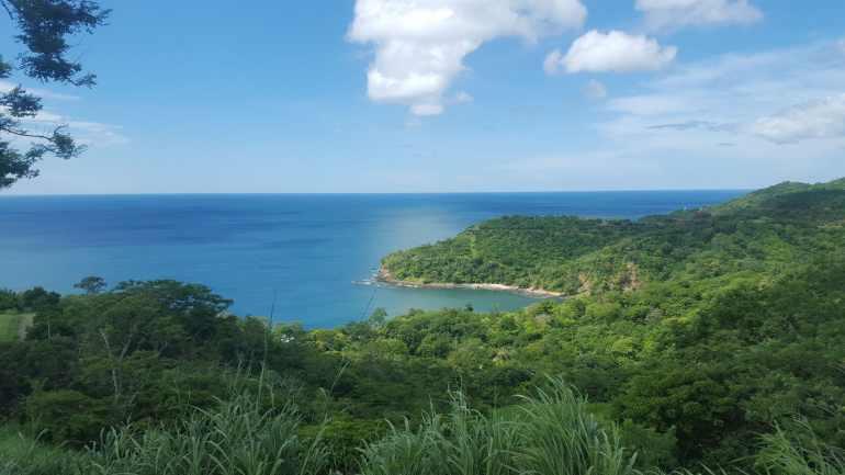 Paradise Bay - Cesi Pagano - 1