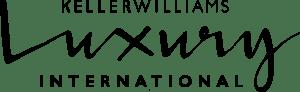 KW_LuxuryInternational_Logo_RGB_K