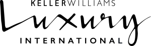KW_LuxuryInternational_Logo_RGB_K